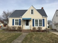 5914 Forest Ave Parma OH, 44129