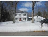 34 Priscilla Rd South Easton MA, 02375