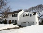 31 Upland St #2 North Andover MA, 01845