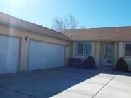 239 Emigrant Way Fernley NV, 89408