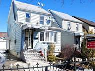 89-37 207th St Queens Village NY, 11427