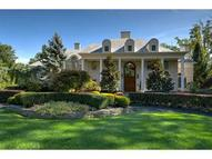 260 Old Somerset Rd Watchung NJ, 07069