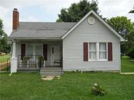 408 3rd St. Lawrenceburg TN, 38464