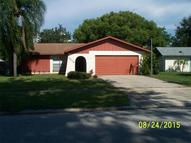 2439 Timbercrest Circle E Clearwater FL, 33763