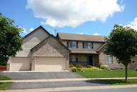 694 Dundee Ave. River Falls WI, 54022