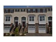 44 Daly Court Old Bridge NJ, 08857
