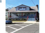 409 Cedar Ave Collingswood NJ, 08108