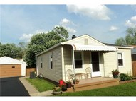 441 S Rochester St Indianapolis IN, 46241