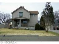 537 Seventh St Struthers OH, 44471