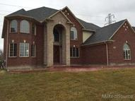 54450 Pelican Shelby Township MI, 48315