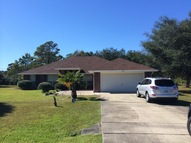 2705 Edgewood Drive Gulf Breeze FL, 32563
