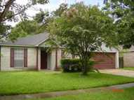 22907 Pebworth Place Spring TX, 77373