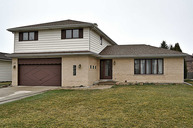1510 West Russell Court Arlington Heights IL, 60005
