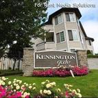 Kensington Gate Apartments Tacoma WA, 98445