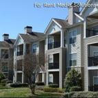 Matthews Crossing Apartments Charlotte NC, 28227