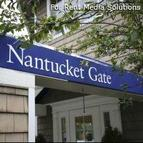 Nantucket Gate Apartments Tacoma WA, 98445