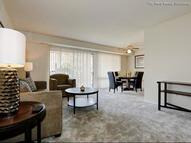 Lorring Park Apartments Forestville MD, 20747
