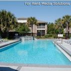 The Reserve Apartments Gulf Breeze FL, 32563