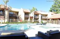 Glenridge Apartments Glendale AZ, 85304