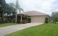 1021 Piedmont Avenue Ne Palm Bay FL, 32907
