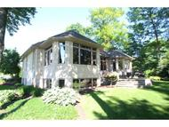 4319 Fox Hollow Ct Oneida WI, 54155