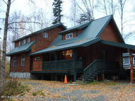 14117 E First Street Talkeetna AK, 99676