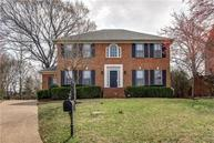 305 Richmond Pl Franklin TN, 37064