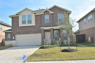 11510 Lantana Reach Ct Richmond TX, 77406