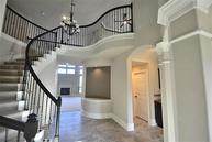 14806 Diane Manor Lane Humble TX, 77396