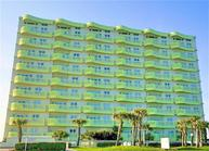 9420 Seawall Blvd #701 Galveston TX, 77554