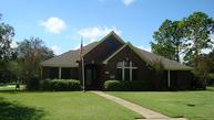 401 North Amherst Dr West Columbia TX, 77486