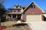 4514 East Meadow Dr Deer Park TX, 77536