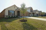 311 Lockridge Hill Lane Rosenberg TX, 77469
