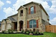 2903 Wimberly Knoll Lane Richmond TX, 77406