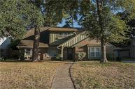 5803 Old Lodge Dr Houston TX, 77066