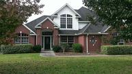 2414 Turberry Dr West Columbia TX, 77486