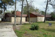 510 South Starboard St Crosby TX, 77532