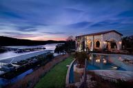 410 Marina View Way Austin TX, 78734