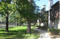 17230 Imperial Valley Dr #20 Houston TX, 77060