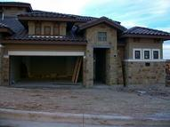 408 Marina View Way Austin TX, 78734