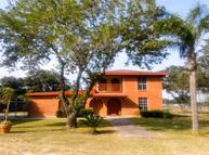 233 Country Road 469 Alice TX, 78332