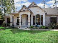 4902 Pine Wood Meadows Ln Spring TX, 77386