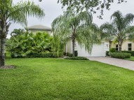 1005 Riverwind Circle Vero Beach FL, 32967