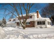 5 Connelly Circle Braintree MA, 02184