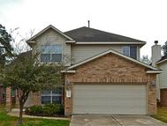 18042 Platinum Springs Dr Tomball TX, 77375