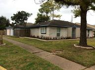10203 Hibernia Dr Houston TX, 77088