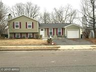 1829 Millstream Dr Frederick MD, 21701