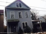 12 Canaan St Carbondale PA, 18407
