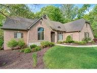 51840 Summer Wood Court Granger IN, 46530