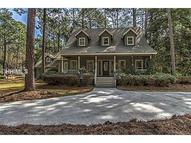55 Rookery Way Hilton Head Island SC, 29926